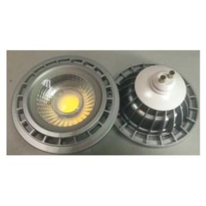 LED ES111 – E2 Series