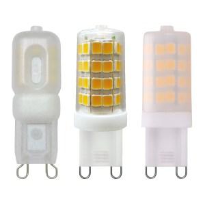 LED G9 – Z1 Series