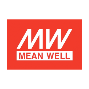 Meanwell LED Drivers