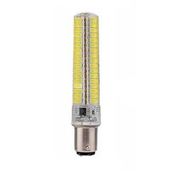 LED T19x90mm