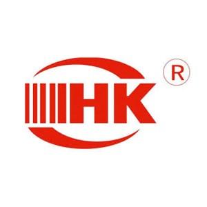 HONGKE ELECTRONICS CO. LTD