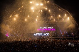 Justin Lee_UltraSA_JHB_-269