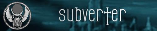 subverter_banner