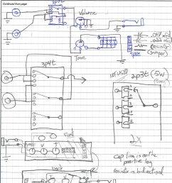 weekend warrior 2005 wiring diagram get free image about wiring diagram for 2007 honda trx 90 [ 2096 x 2576 Pixel ]