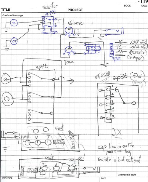 small resolution of weekend warrior 2005 wiring diagram get free image about wiring diagram for 2007 honda trx 90