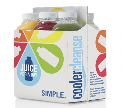 When in kitchen limbo drink juice for a day and eat fresh n lean cooler cleanse juice for a day malvernweather Images