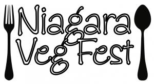 JL Fields to speak at Niagara Veg Fest