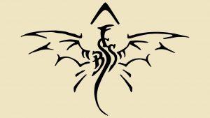 balticon logo