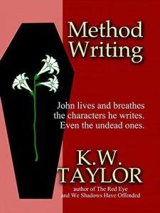 method writing