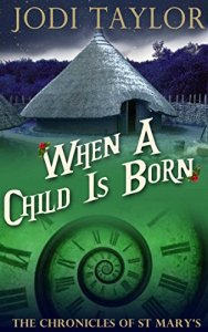 when-a-child-is-born