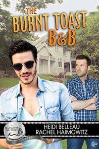 Burnt Toast B&B