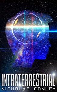 Intraterrestrial