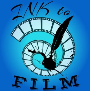 Ink to Film logo