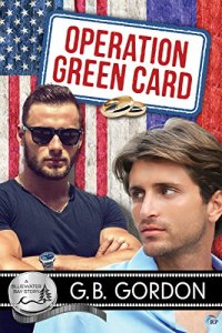 Operation Green Card