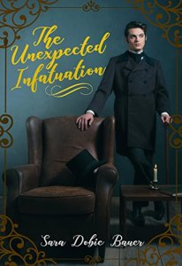 unexpected infatuation