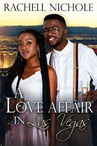 Love Affair in Las Vegas