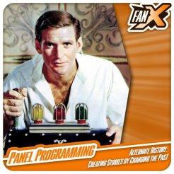 FanX alternate history
