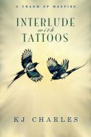 Interlude with Tattoos