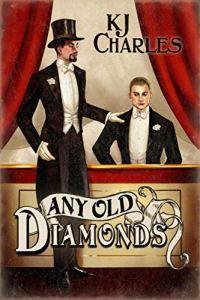 anyolddiamonds