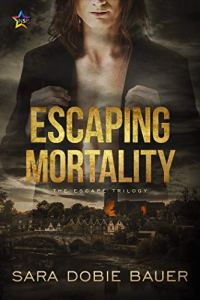 escaping mortality