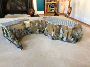 hogwarts castle 3-1