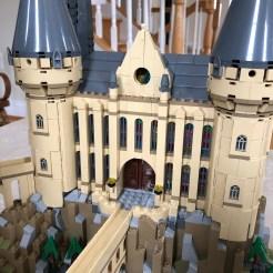 hogwarts castle 4-2