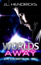 Worlds Away Snippet