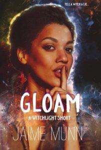 gloam