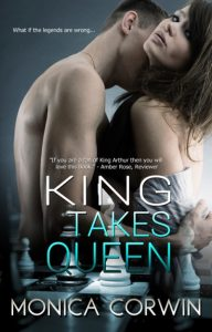 king-takes-queen