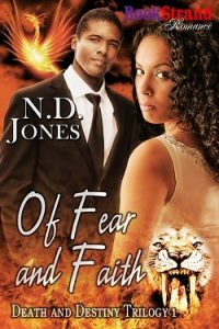 of-fear-and-faith