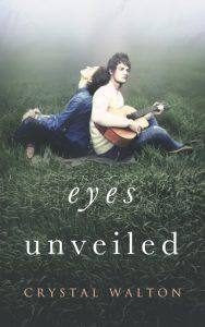 eyes-unveiled