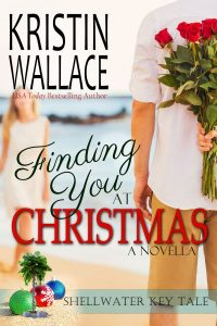 finding-you-at-christmas