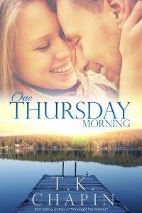 one-thursday-morning