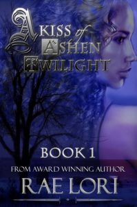 a-kiss-of-ashen-twilight