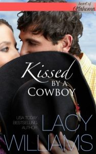 kissed-by-a-cowboy