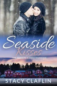 seaside-kissed
