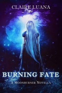 burning-fate