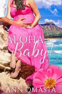 aloha-baby