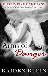 arms-of-danger