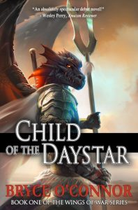 child-of-the-daystar