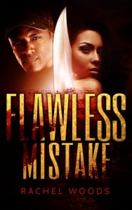 flawless-mistake