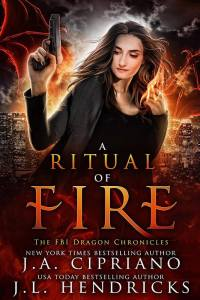 A Ritual of Fire Bonus Chapters
