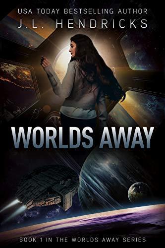 worlds_away
