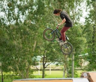Helensvale Skate Park 19.07.2015 (3)
