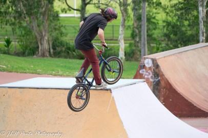 Helensvale Skate Park 19.07.2015 (5)