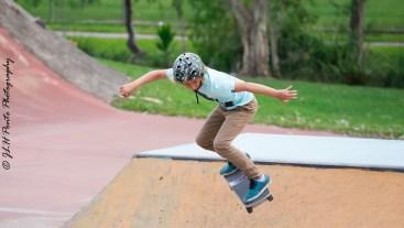 Helensvale Skate Park 19.07.2015 (8)