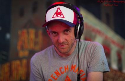French Mafia DJ Dave www.french-mafia.com (4)