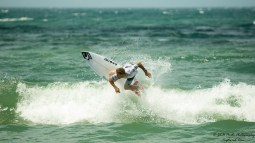 Surf Competitor (17)