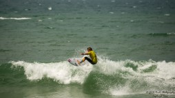 Surf Competitor (23)