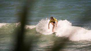 Surf Competitor (31)